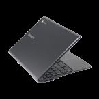 "Samsung Chromebook 2 11.6"" skins"