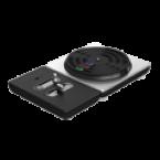 "General DJ Hero Controller ""Original"" Skins Custom Sticker Covers & Decals"