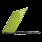 Dell Inspiron 11z 1110 model skins