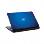 Dell Inspiron 14R, 14 (3421), 14 (3437), 14R (5421), 14R (5437) skins