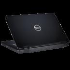 "Dell Inspiron 15"" (3520) skins"