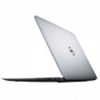 """Dell XPS 13"""" Ultrabook Skins Custom Sticker Covers & Decals"""