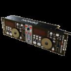 Denon DN-HC5000 skins