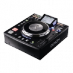 Denon DN-HS5500 Skins Custom Sticker Covers & Decals