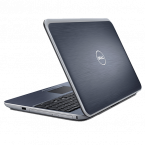Dell Inspiron 15R (5520 and 7520) skins