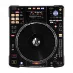 Denon DN-SC3900 Skins Custom Sticker Covers & Decals