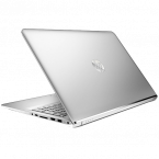 "Hewlett-Packard / HP Envy 15"" skins"