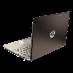 """Hewlett-Packard / HP Spectre 13"""" Ultrabook skins"""