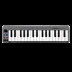 M-Audio Keystation Mini 32 skins