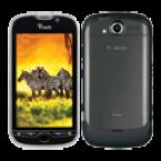 T-Mobile MyTouch 4G skins