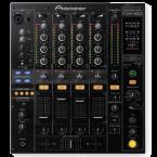 Pioneer DJM-800 Skins Custom Sticker Covers & Decals