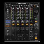 Pioneer DJM-850 Skins Custom Sticker Covers & Decals