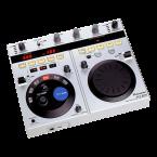 Pioneer EFX-500 Skins Custom Sticker Covers & Decals