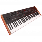 Dave Smith Instruments Prophet 08 PE Keyboard skins