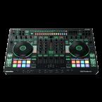 Roland DJ-808  skins