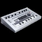 Roland MC-303 Groovebox skins