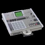 Roland MV-8000 skins
