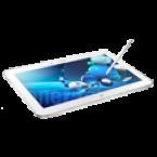 Samsung Ativ Tab 3 Skins Custom Sticker Covers & Decals