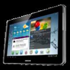 Samsung Galaxy Note 10.1 Skins Custom Sticker Covers & Decals