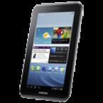 Samsung Galaxy Tab 2 7.0 Skins Custom Sticker Covers & Decals