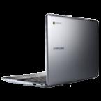 Samsung Series 5 550 Chromebook skins