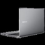 "Samsung Series 7 Chronos 15.6"" skins"