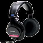 Sony MDR V6 Headphones Skins Custom Sticker Covers & Decals
