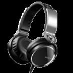 Sony MDR-XB800 / MDR-X10 Skins Custom Sticker Covers & Decals