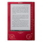 Sony Reader Skins Custom Sticker Covers & Decals