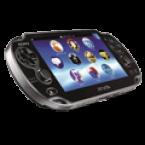 Sony PSP Vita Skins Custom Sticker Covers & Decals
