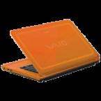 "Sony Vaio CA2 14"" Skins Custom Sticker Covers & Decals"