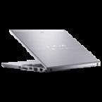 "Sony Vaio T Series 13"" Ultrabook Skins Custom Sticker Covers & Decals"