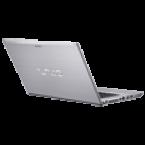 "Sony Vaio T Series 14"" Ultrabook Skins Custom Sticker Covers & Decals"