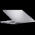 "Sony Vaio T Series 15"" Ultrabook Skins Custom Sticker Covers & Decals"