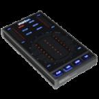 Stanton SCS.3d skins