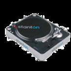 Stanton T.52 Skins Custom Sticker Covers & Decals