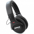 Shure SRH-440 Headphones Skins Custom Sticker Covers & Decals