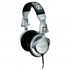 Sony MDR-V700 Headphones Skins Custom Sticker Covers & Decals