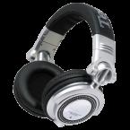 Technics RP-DH1200 Headphones skins