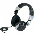 Technics RP-DJ1200 Headphones skins