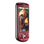 T-mobile myTouch 3G Skins Custom Sticker Covers & Decals
