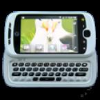 T-mobile myTouch 3g Slide Skins Custom Sticker Covers & Decals