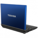 Toshiba Mini NB 505 skins