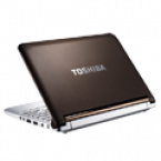Toshiba Mini NB 305 skins