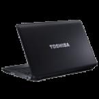 Toshiba Satellite C650/C665/C655 skins