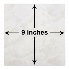 9 Inch Tile Skin (Pack of 10)