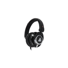HPX-6000 Headphones