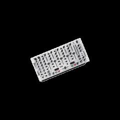 VMX-1000