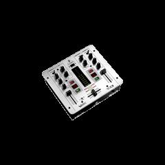 VMX-100