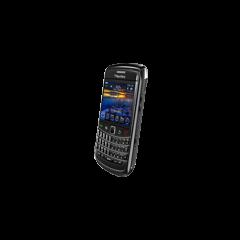 Bold 9700/9780